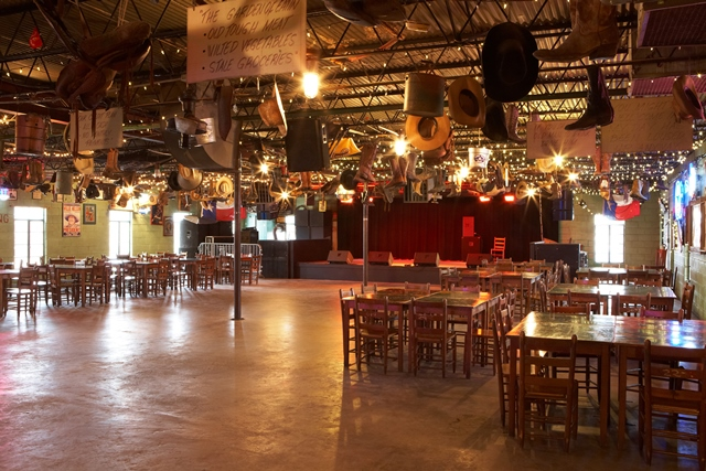 Helotes Entertainment Options Shop Helotes