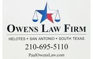 Owens Law Firm
