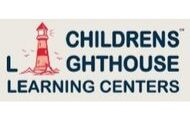 Childrens Lighthouse Day Care Center