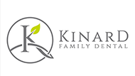 Kinard Family Dentistry