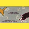 Happy Paws Pet Grooming & Boarding