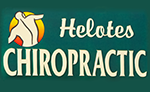 Helotes Chiropractic Clinic