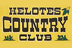 Helotes Country Club