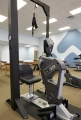 Momentum Physical Therapy & Sports Rehabilitation