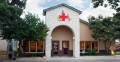 Hill Country Animal Hospital
