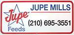Jupe Mills Feed & Supply
