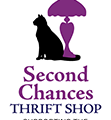 Second Chances Thrift Shop