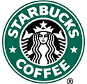 Starbuck's Coffee