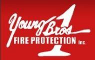 Young Bros. Fire Protection