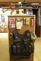 Helotes Tactical Firearms