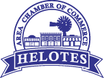 Helotes Area Chamber of Commerce