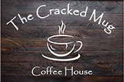 The Cracked Mug Coffee House