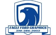 Eagle Ford Graphics