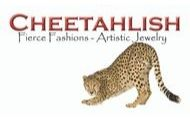 Cheetahlish