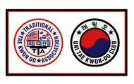 Traditional Tae Kwon-Do Academy