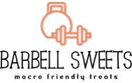 Barbell Sweets
