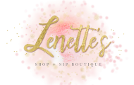 Lenette's Shop & Sip Boutique