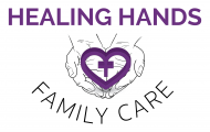 Healing Hands Family Care