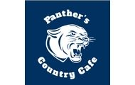Panther's Country Cafe