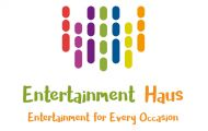 Entertainment Haus