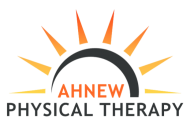 AHNew Physical Therapy