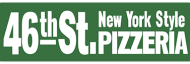 46th Street Pizza