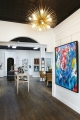 Helotes Gallery
