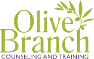 Olive Branch Counseling and Training