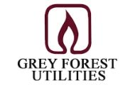 Grey Forest Utilities
