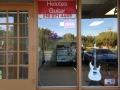 Helotes Guitar