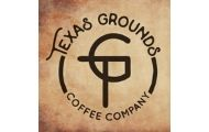 Texas Grounds Coffee Company