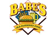 Babe's Old Fashioned Hamburgers