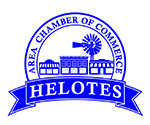 Helotes Area Chamber Breakfast